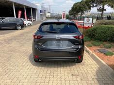 2020 Mazda CX-5 2.5 Individual Auto AWD Gauteng Johannesburg_3