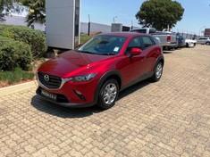 2021 Mazda CX-3 2.0 Dynamic Auto Gauteng Johannesburg_1