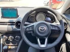 2021 Mazda CX-3 2.0 Dynamic Auto Gauteng Johannesburg_4