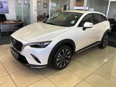 2020 Mazda CX-3 2.0 Individual Auto Gauteng Johannesburg_1