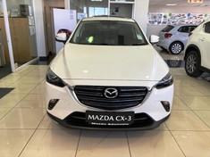 2020 Mazda CX-3 2.0 Individual Auto Gauteng Johannesburg_2