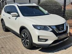 2021 Nissan X-Trail 2.5 Tekna 4X4 CVT 7S Gauteng