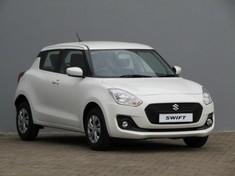 2020 Suzuki Swift 1.2 GL Gauteng Johannesburg_1