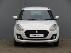 2020 Suzuki Swift 1.2 GL Gauteng Johannesburg_2