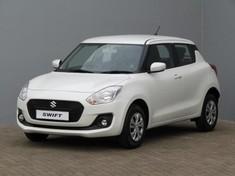 2020 Suzuki Swift 1.2 GL Gauteng Johannesburg_3