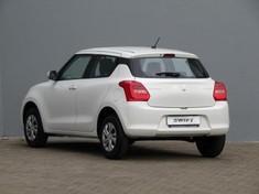 2020 Suzuki Swift 1.2 GL Gauteng Johannesburg_4