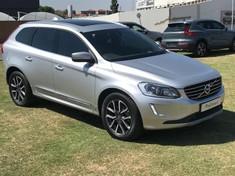 2017 Volvo XC60 T6 Elite Geartronic DRIVE-E Gauteng Johannesburg_0