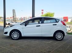 2017 Ford Fiesta 1.0 Ecoboost Ambiente 5-Door Gauteng Midrand_3