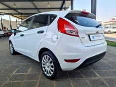 2017 Ford Fiesta 1.0 Ecoboost Ambiente 5-Door Gauteng Midrand_4