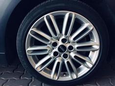 2014 MINI Cooper S 5-Door Auto XS72 Gauteng Randburg_3