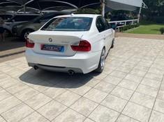 2007 BMW 3 Series 335i Sport e90  Gauteng Vanderbijlpark_2