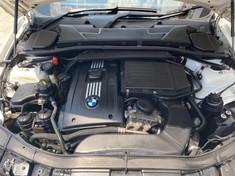 2007 BMW 3 Series 335i Sport e90  Gauteng Vanderbijlpark_3