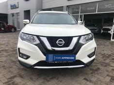 2018 Nissan X-Trail 2.5 Acenta 4X4 CVT North West Province Klerksdorp_1