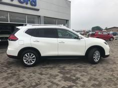 2018 Nissan X-Trail 2.5 Acenta 4X4 CVT North West Province Klerksdorp_2