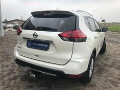 2018 Nissan X-Trail 2.5 Acenta 4X4 CVT North West Province Klerksdorp_3