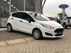 2017 Ford Fiesta 1.0 Ecoboost Ambiente Powershift 5-Door Mpumalanga Nelspruit_0