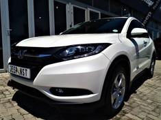 2015 Honda HR-V 1.8 Elegance CVT Mpumalanga
