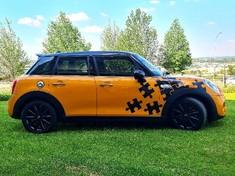 2016 MINI Cooper S 5-Door Auto XS72 Gauteng Centurion_3