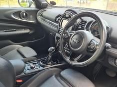 2018 MINI Cooper Clubman Auto Gauteng Centurion_4