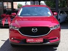 2019 Mazda CX-5 2.0 Active Auto Gauteng Pretoria_1