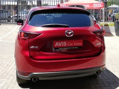 2019 Mazda CX-5 2.0 Active Auto Gauteng Pretoria_3