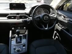 2019 Mazda CX-5 2.0 Active Auto Gauteng Pretoria_4