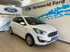 2020 Ford Figo 1.5Ti VCT Trend Auto (5-Door) Kwazulu Natal