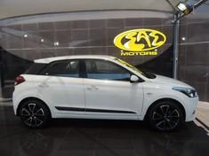 2016 Hyundai i20 1.2 Motion Gauteng Vereeniging_2