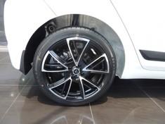 2016 Hyundai i20 1.2 Motion Gauteng Vereeniging_3