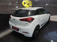 2016 Hyundai i20 1.2 Motion Gauteng Vereeniging_4