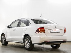 2020 Volkswagen Polo GP 1.4 Comfortline North West Province Potchefstroom_2