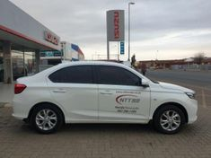 2020 Honda Amaze 1.2 Comfort Kwazulu Natal Newcastle_3