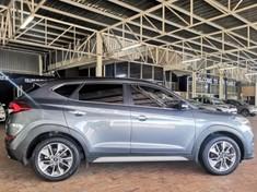2017 Hyundai Tucson 2.0 CRDi ELITE AT Western Cape Parow_3