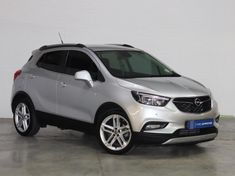 2018 Opel Mokka 1.4T Enjoy Auto Eastern Cape Port Elizabeth_0