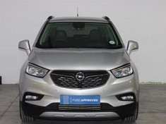 2018 Opel Mokka 1.4T Enjoy Auto Eastern Cape Port Elizabeth_1