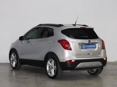 2018 Opel Mokka 1.4T Enjoy Auto Eastern Cape Port Elizabeth_3