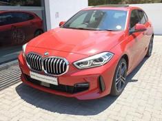 2020 BMW 1 Series 118i M Sport Auto (F40) Gauteng