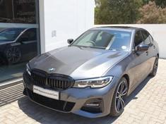 2020 BMW 3 Series 320D M Sport Launch Edition Auto (G20) Gauteng