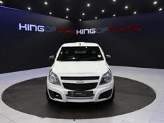 2016 Chevrolet Corsa Utility 1.4 Ac Pu Sc  Gauteng Boksburg_1