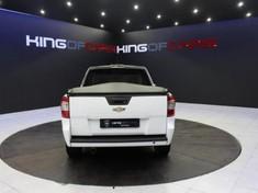 2016 Chevrolet Corsa Utility 1.4 Ac Pu Sc  Gauteng Boksburg_4