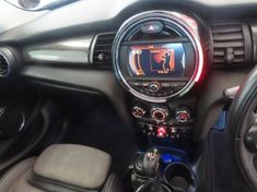 2014 MINI Cooper 5-Door Auto XS52 Gauteng Centurion_4