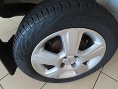 2009 Opel Corsa Utility 1.8 Sport Pu Sc  Gauteng Centurion_4