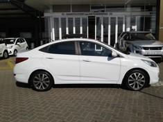 2018 Hyundai Accent 1.6 GLIDE Auto Gauteng Roodepoort_3