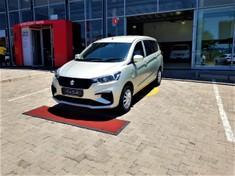 2019 Suzuki Ertiga 1.5 GA Gauteng