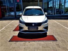 2019 Suzuki Ertiga 1.5 GA Gauteng Midrand_1