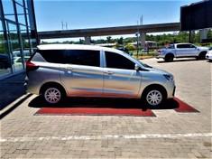 2019 Suzuki Ertiga 1.5 GA Gauteng Midrand_2