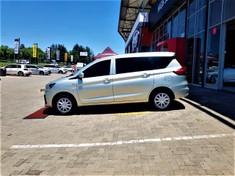 2019 Suzuki Ertiga 1.5 GA Gauteng Midrand_3