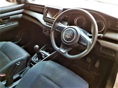 2019 Suzuki Ertiga 1.5 GA Gauteng Midrand_4