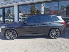 2020 BMW X3 xDRIVE 30d M Sport G01 Gauteng Johannesburg_4