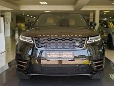 2020 Land Rover Velar 2.0D SE (177KW) Mpumalanga